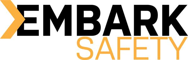 Embark Safety Logo