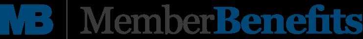 Member Benefits  Logo