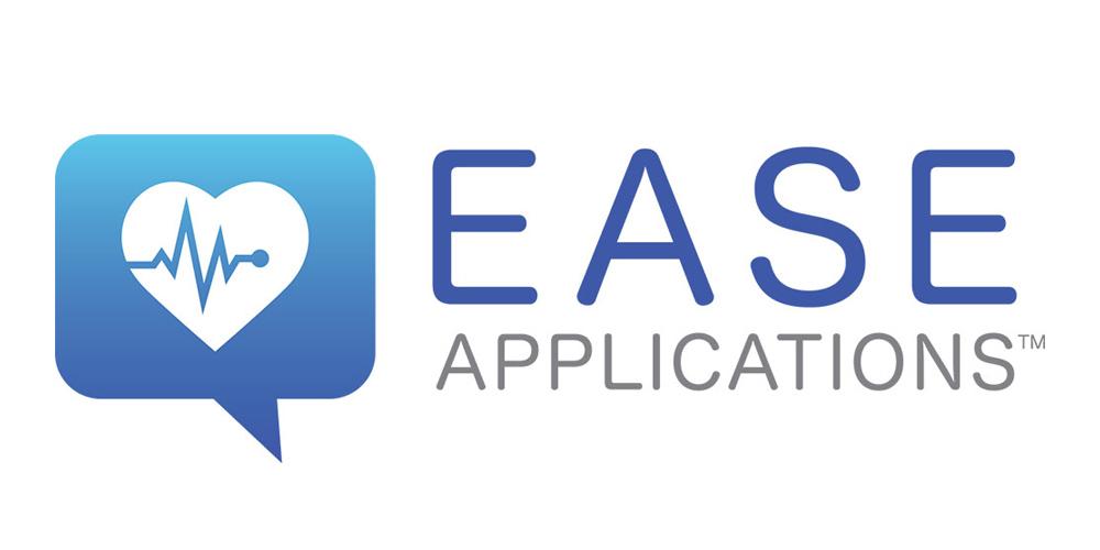 EASE Applications Logo
