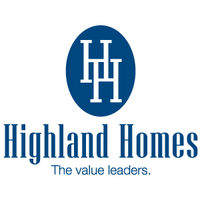 Highland Homes Logo