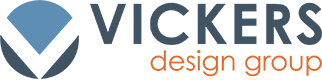 BoggsVickers Logo
