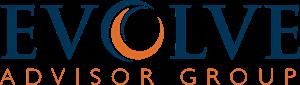 Evolve Advisor Group Logo