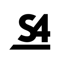 Station Four Logo