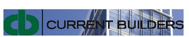 Current Builders Logo