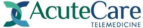 AcuteCare Telemedicine Logo