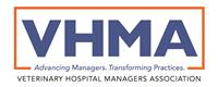 VHMA Logo
