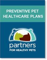 PHP Preventive Pet Healthcare Plans
