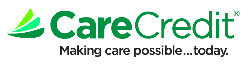 CareCredit - Making care possible...today.