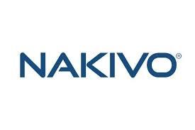 Protecting VMWare/Hyper-V environments with NAKIVO Backup