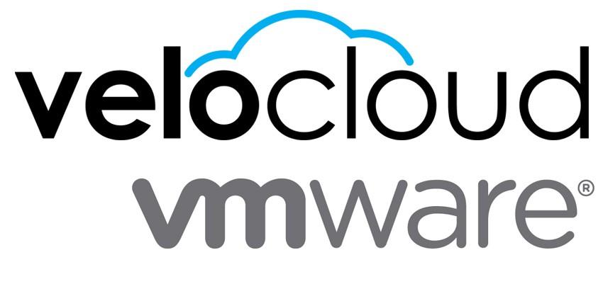 VMware VeloCloud Presentation and Demo - VMUG Communities