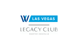 Image of Networking Event at Legacy Club