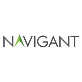 Navigant Consulting, Inc