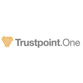Trustpoint.One
