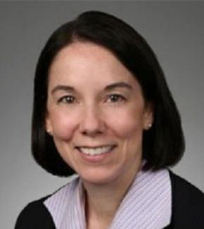 Kristin Graham Koehler
