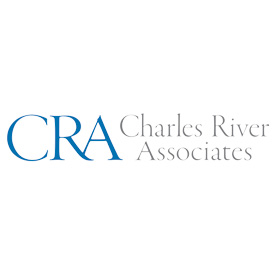CRA International, Inc
