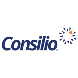 Consilio LLC