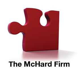 The Mchard Firm