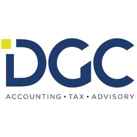 DiCicco, Gulman & Company LLP