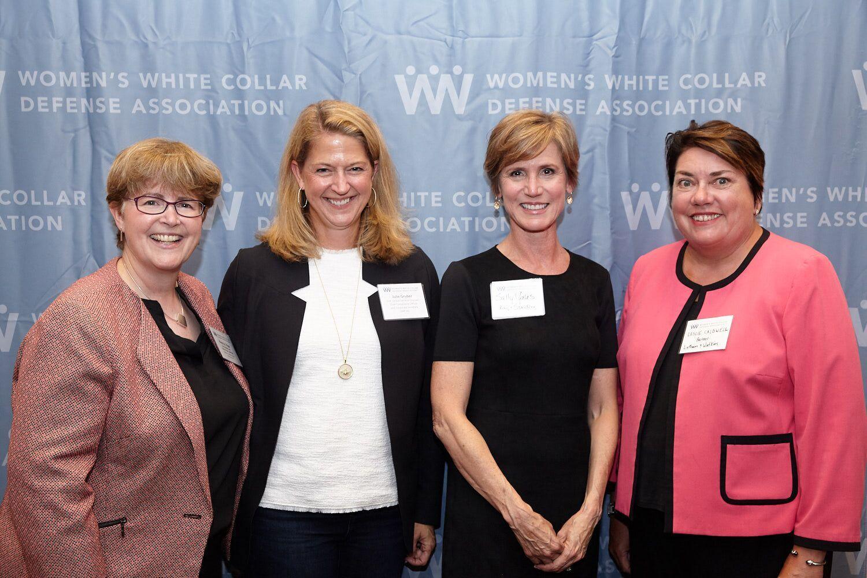 WWCDA Group Photo