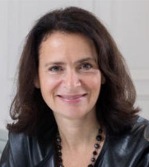 Muriel Goldberg-Darmon