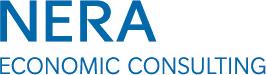 NERA Economic Consulting