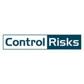 Control Risks Group Holdings Ltd