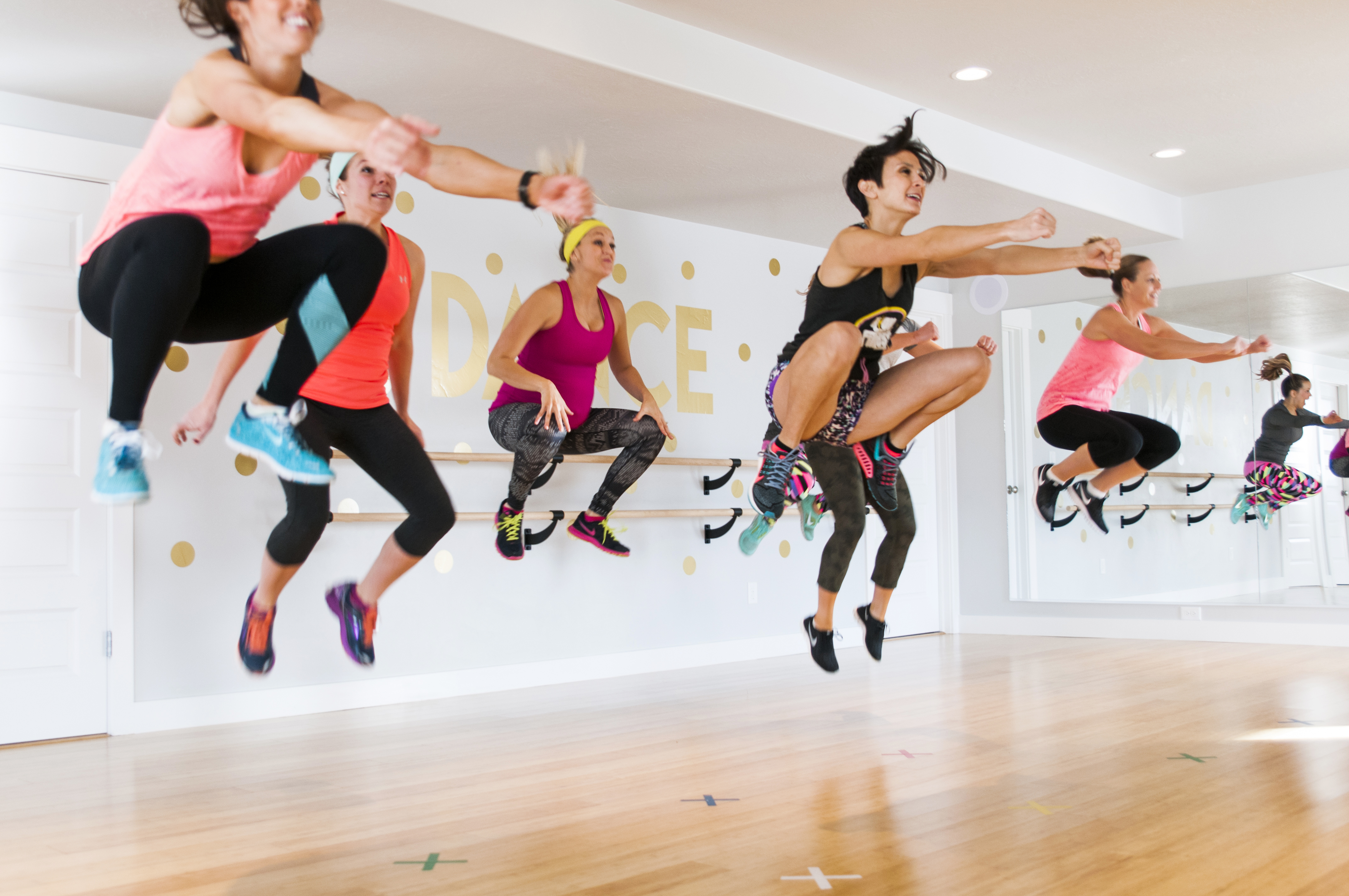 promoting fun or fitness? essay A list of 22 powerful essay topics on health and wellness health and wellness can be an interesting topic to write about in your next essay there is a wealth of.