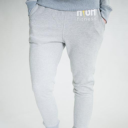 HIGH Fitness - Unisex Sweatpants