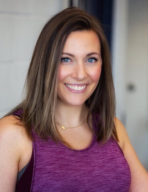 Jacquelyn Cornish