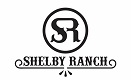 Shelby Ranch