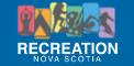 Recreation Nova Scotia