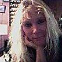 Sheila Cox / Now King Cox Class of 1988