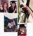 Caroline Senecal Class of 1982