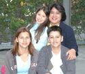 Rosadelia Lara Laramurray Class of 1983