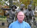 Terry Columbus Slickers Class of 1965
