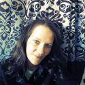 Rebecca Davis Short Class of 2005