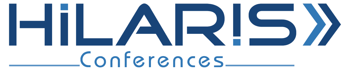 Hilaris Conferences