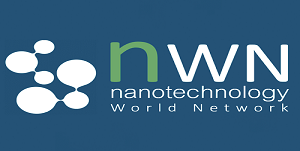 Nanotechnology World Network