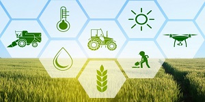 Plant Science & Agri Technology