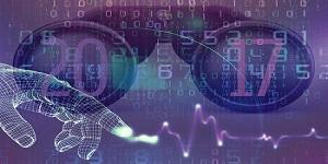 Big Data & Analytics 2019