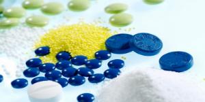 World Bio Pharma 2019