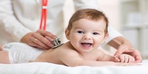 Clinical Pediatrics 2019