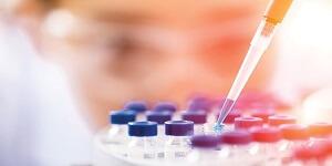 Biomarkers 2019