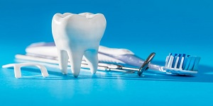 World Dentistry Meet 2019