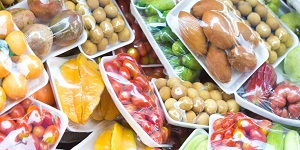Food Preservation, Processing and Packaging