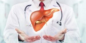 Hepatology & Liver Disorder