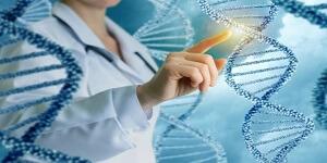 Human Genomics & Genetics 2019