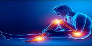 Orthopedics and Arthititis 2019