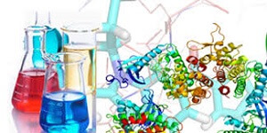 Medicinal & Pharmaceutical Chemistry