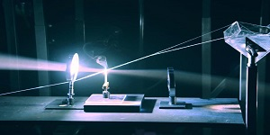 Laser, Optics & Photonics